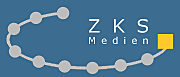 ZKS publishing house for psychosocial media